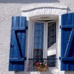 本当にそこに窓は必要?部屋の位置や向きにあった設計で生活を快適にする