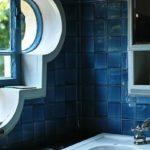 バスルームの設計をする基準は自分がイヤだった経験が元だった