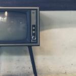 突然テレビがこわれたら?3つのアイテムを上手に使い子供の不満を解消
