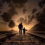 思春期の我が子を注意、叱れない親は将来子供を不幸するのか?