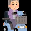 親のバイク保険の再確認を!75歳過ぎると加害者の確率はグンと上がる