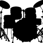 バンドやりたいけどメンバーが集まらないドラマーが今やるべきこと