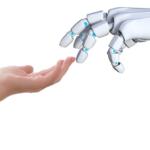 ロボット化する将来に向かい、我が子をどう育てるべきか考える