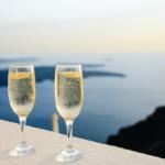 【人生百年時代に向けて】酒と上手に付き合い健康寿命をのばす